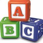 abc-cube