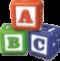 abc-cube logo